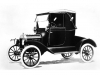 1908 Model T Ford