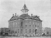 Court House in 1905