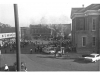 Cox Hardware Fire May 1963