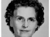 Evelyn M. Patterson 1920-2008