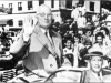 Harry Truman Visit September 1948