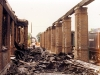 June 15, 1977 Morning after the depot fire ( CO & E Collection)
