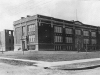 Old Marion High School 1920