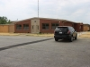 New Marion Police Department 2014