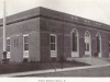 Marion Illinois Post Office