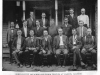 1904 County Officers and friends