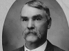 William H. Bundy 1846-1938