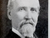 William W. Clemens 1839-1915