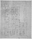 Marion Heights Plat Map 1914