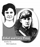 Ethel and Lory Price